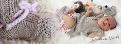 Návody háčkování Krampolinka · Návody a videa na háčkování Crochet Hats, Slippers, Fashion, Knitting Hats, Moda, Fashion Styles, Slipper, Fashion Illustrations, Flip Flops