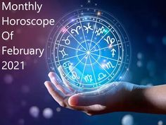 According to astrology, there will be many changes in the movement of planets in the month of February. Due to which some zodiac signs may benefit,… The post Monthly Horoscope Of February 2021 – Storytiny appeared first on StoryTiny. Virgo, Gemini And Leo, Monthly Horoscope, Daily Horoscope, The Way You Are, How Are You Feeling, Constellations In The Sky, Different Zodiac Signs, Leo Sign