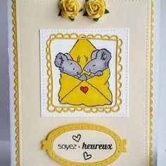 carte flicitations mariage voeux de bonheur - Carte Felicitations Mariage