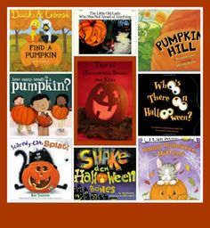 top 11 halloween books for kids from jdaniel4s
