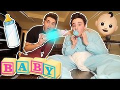 (Insane) Ordering BABY Potion from the Dark Web at ( Stromedy got Mad ) Anthem Song, Brand Promotion, Youtubers, The Darkest, Squad, Robot, Challenges, Bts, Songs