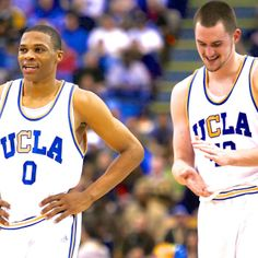 2 badass Bruins, back in the day Ucla Bruins, Back In The Day, Tank Man, Take That, Badass, Sports, People, Mens Tops, Hs Sports