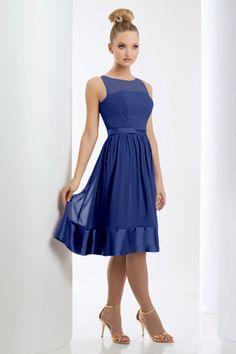 yet another bridesmaids dress to consider.. #barijay