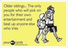 135 Best Brothers Images Frases Siblings Sisters