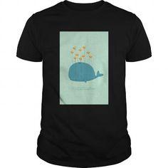 I Love Nice Whale  Whales T-Shirts #tee #tshirt #named tshirt #hobbie tshirts # Whales