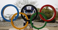 Tokyo 2020: Your day-to-day guide to medal events Olympic Sports, Olympic Athletes, Olympic Games, 2020 Summer Olympics, Tokyo Olympics, Tokyo Things To Do, Swimming Program, Canoe Slalom