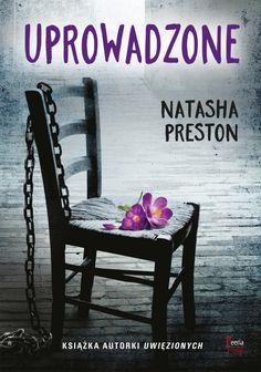 Preston, Dining Chairs, Books, Decor, Literatura, Libros, Decoration, Book, Dining Chair