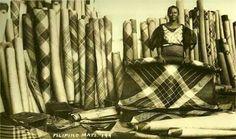 Banig kayo dyan. Filipiniana, Old Photographs, Samar, Pinoy, Cool Photos, Interesting Photos, Vintage Pictures, Manila, Filipino