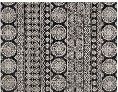 Loloi Rugs Joanna Gaines Magnolia Home High Point Spring 2016