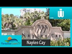 Naples Cay - http://www.nopasc.org/naples-cay/