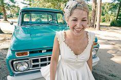 Adam and Halli's Wedding by joshgoleman, via Flickr
