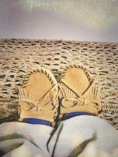 Kilty Mocs via Lilac Firefly Shoes Sandals, Heels, Moccasins, Crochet Bikini, Heeled Boots, Lilac, Comfy, Classic, Outfits
