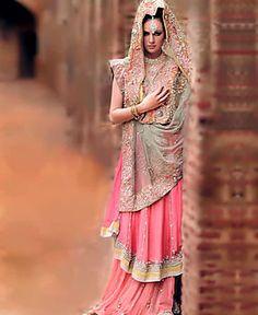Asian Bridal Lehengas Kincardine Ontario Lehnga Choli Online Leamington