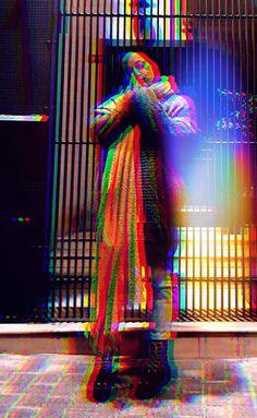 beautiful- beautiful beautiful -DigitalArtGirlcartoon DigitalArtGirlfantasy DigitalArtGirlfire DigitalArtGirlpunk D beautiful- beautiful beautiful -… – Best Friends Forever Cute Girl Photo, Girl Photo Poses, Girl Photography Poses, Tumblr Photography, Girl Photos, Snapchat, Modest Fashion Hijab, Bff Tattoos, Girl Hijab
