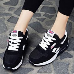 5741671f3d9c 35 Best Bomosi Running Shoes For Women images