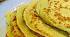 Gluten Free Tortillas, Tortilla Recipe, Pancakes, Vegan, Breakfast, Ethnic Recipes, Food, Morning Coffee, Recipe For Tortillas