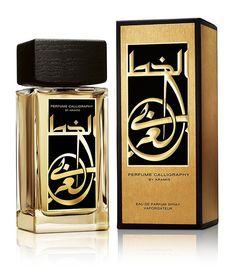 Нишевая парфюмерия: что это такое? - tochka.net