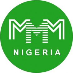 GIST: Panic Grips Nigerians as MMM Launches Operations in Kenya and Ghana    The creation of the Mavrodi Mondial Moneybox in Kenya and Ghana approximately 48 hours after its activities in Nigeria was suspended for a month has caused increased panic among Nigerian MMM participants.  The wife of Chuddy Ugorji a leading MMM Nigeria promoter Chiamaka Ugorji attempted to calm nerves by writing an open letter to participants but this failed to reassure Nigerians that their investments were safe…