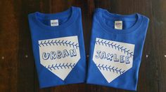 Check out this item in my Etsy shop https://www.etsy.com/listing/286450131/this-is-a-fun-baseball-tee-that-can-be