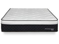 Free Luxury Mattress Giveaway – THE Alexander Hybrid from Nest Bedding!  https://sleepopolis.com/blog/giveaways/free-luxury-mattress-giveaway-alexander-hybrid-nest-bedding/?lucky=9845