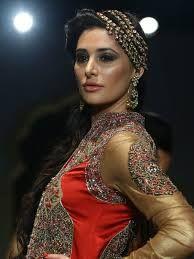 Image result for nargis fakhri