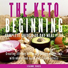 Need to get into ketosis fast? Use this full-proof strategy to turn your body into a fat-burning machine and be in ketosis in less than 3 days. Get a FREE 3-day meal to achieve ketosis even faster.