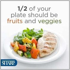 If I can do it, you can too! #FoodQuote #HealthyFood www.SmartDietScale.com