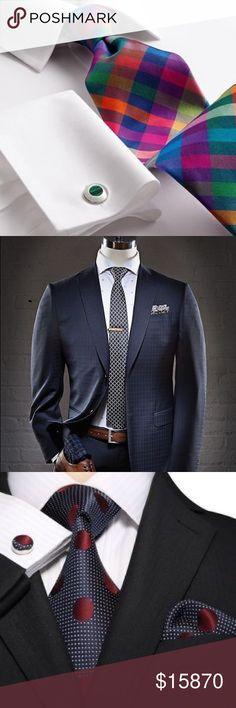 22 Ideas moda masculina formal suits for 2019 Fashion Mode, Suit Fashion, Fashion Outfits, Style Fashion, Trendy Fashion, Fashion News, Fashion Shirts, Fashion Updates, Dope Fashion