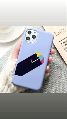Trendy Phone Cases ⁴ iPhone