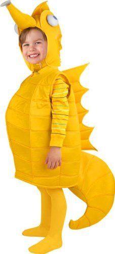 Toddler Sea Horse Halloween Costume (3-4T) Wilton, http://www.amazon.com/dp/B0046129QM/ref=cm_sw_r_pi_dp_Kmdfqb0Z7GX4P