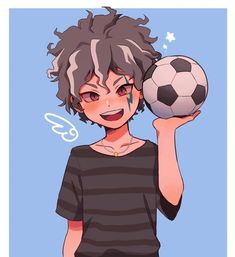 Hunter Foster, Inazuma Eleven Strikers, Inazuma Eleven Go, Boy Art, League Of Legends, Evans, Victoria, Cartoon, Manga