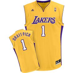 Los Angeles Lakers #cheap #nfl #football #jerseys #nfl #sports #nike #jersey #sale #shop #shopping #discount #code #wholesale   #store #outlet #online #supply   http://www.ywlaf.com