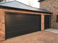 Best Garage Doors Prices Available — Home Modern Ideas Garage Doors Prices, Best Garage Doors, Garage Door Styles, Wood Garage Doors, Garage Door Design, Garage Door Makeover, Garage Door Repair, Sectional Garage Doors, Residential Garage Doors
