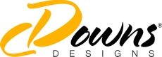 Welcome to Downs Designs! This is a website where clothing, designed for people with Down Syndrome, is offered. If you know someone who fits this bill...check it out