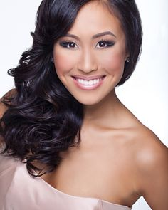 Meet the 2014 Miss America Contestants | Features | Arts & Entertainment | Atlantic City Weekly