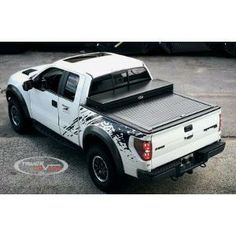 Truck Covers Usa American Work Cover | Find.com  #truck #auto #automotive