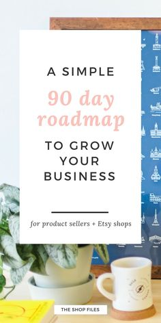 Ready to start an online boutique? 21 strategies to promote your new online shop and grow your business in 90 days. A simple to follow roadmap to increase sales and exposure quickly