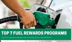 MoneyToday: Guide to Loans, Personal Finance, Shopping and Fuel Prices, Top Fuel, Best Credit Cards, Personal Finance, South Africa, Saving Money, Shopping, Save My Money