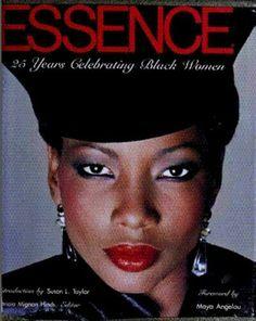 70s Essence Magazine, Black Love, Vintage Black, Black Hair, Hair Beauty, African, Ads, Women, Hair Black Hair