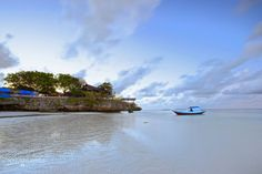 Tanjung Bira by Nathalie Stravers on 500px