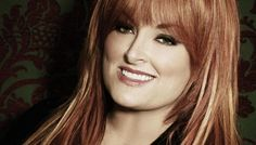 Wynonna on tour January 23, 2015 in Fayetteville, NC