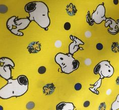 New Handmade Peanuts Charlie Brown Snoopy RN scrub Nurse nursing scrubs Veterinary uniform Women's custom sizes & styles