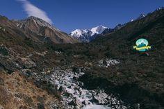 Detail Mount Everest, Mountains, Portrait, Detail, Nature, Wedding, Travel, Valentines Day Weddings, Naturaleza