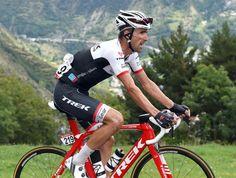 La Vuelta 2015 Stage 11
