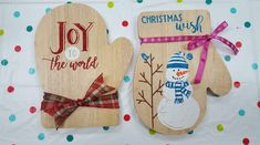 Christmas Wishes, Some Pictures, Joy, Projects, Blue Prints, Being Happy, Christmas Greetings, Tile Projects