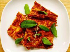 Tandoori Chicken, French Toast, Pork, Beef, Breakfast, Ethnic Recipes, Kale Stir Fry, Meat, Morning Coffee
