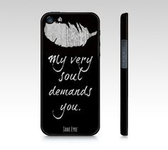 Hey, I found this really awesome Etsy listing at http://www.etsy.com/listing/123681667/jane-eyre-quote-premium-phone-case-white