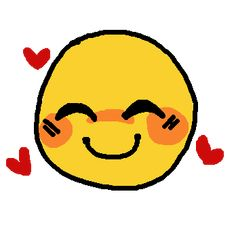 cursed emoji this…. cursed emoji that…. how about nice emoji :) (free to use w/o credit! Stupid Memes, Funny Memes, Just In Case, Just For You, Cute Love Memes, Cute Emoji, Cartoon Memes, Wholesome Memes, Meme Faces
