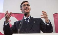 Jacob Rees-Mogg to lead influential group of Tory Eurosceptic MPs   Election as chair of Ecu analysis workforce comes after vow to assist executive make a luck of Brexit  Jacob Rees-Mogg stated he meant to strengthen the rules of Theresa Would possiblys Lancaster Space speech from closing 12 months. Photograph: James Gourley/Rex/Shutterstock  Jacob Rees-Mogg has been elected chair of an influential backbench workforce of Eurosceptic Tory MPs after promising to assist Theresa Would possibly…