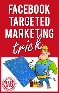 Facebook Targeted Marketing Trick – how to explode your friends list and have more people to sell to | TheOnlineMarketingBlueprint.com #affiliate #facebookmarketing #socialmediatips #socialmediamarketing